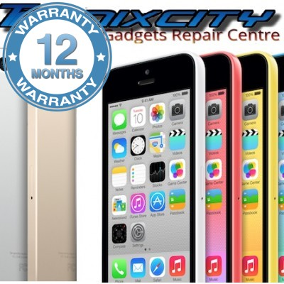 iPhone 7 Repair Service