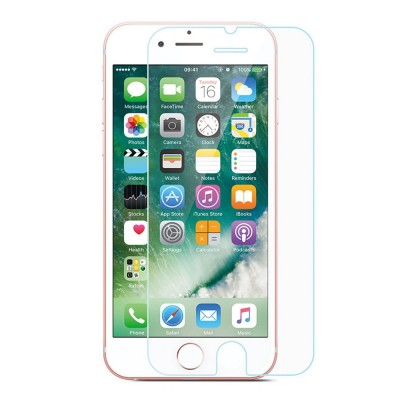 Tempered Glass iPhone 6/6s/7 -